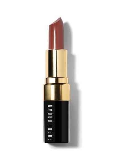 Bobbi Brown Lip Color Brown Kadın Ruj 3.4 Gr Renksiz